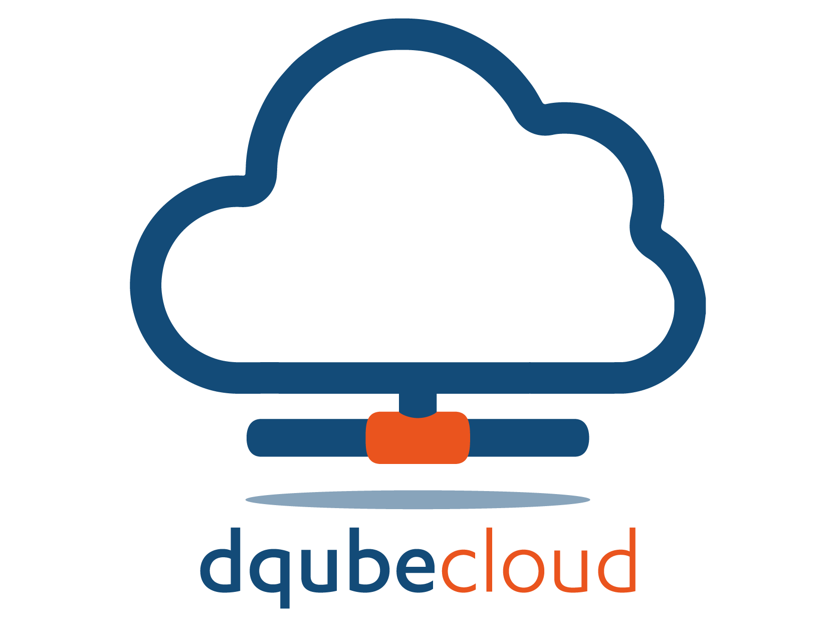 dQube Cloud